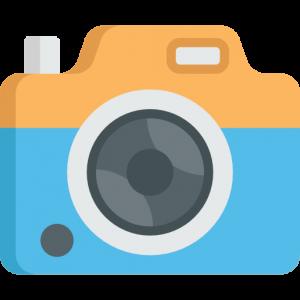 Fotografiemarkt