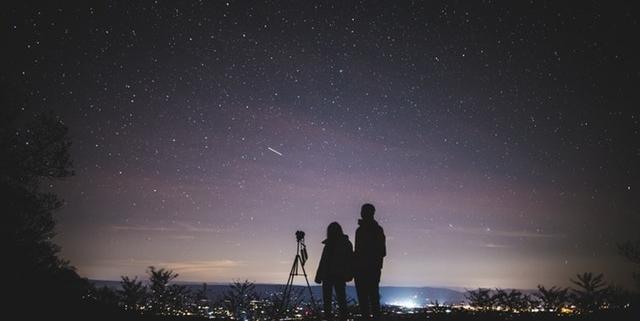 melkweg-foto-maken